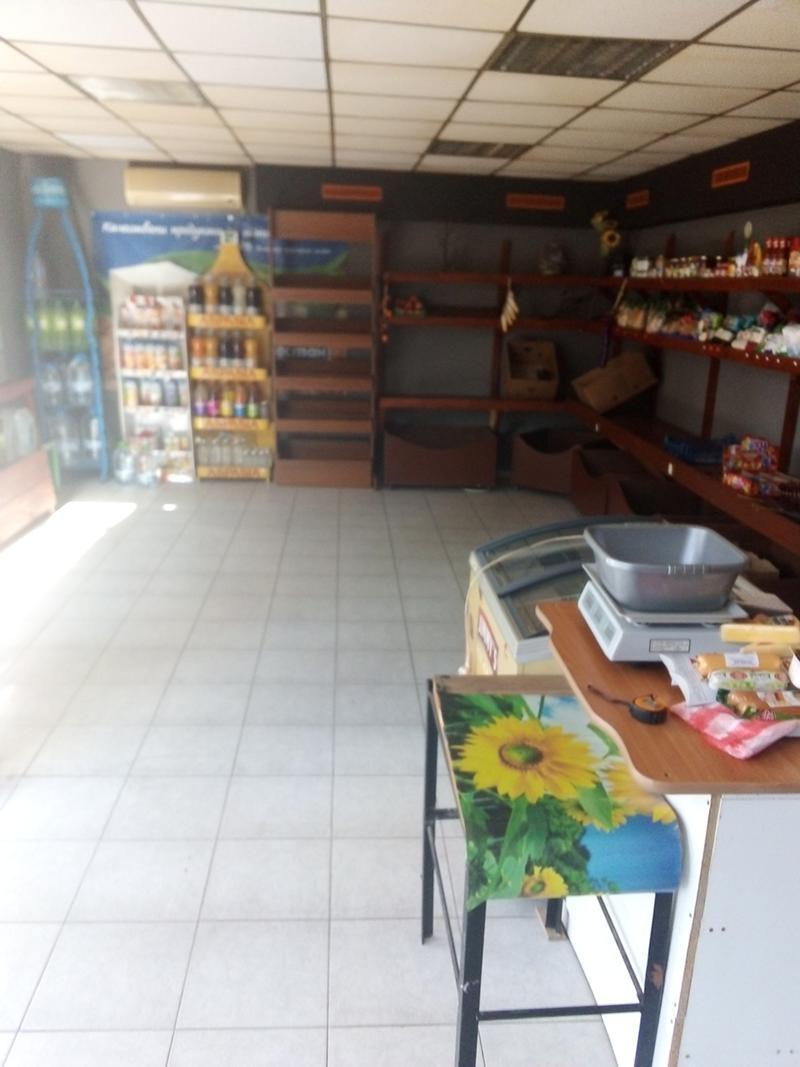Дава под наем магазини и супермаркети гр. София - Надежда 2 68m²