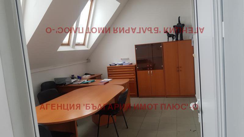 Sale Building a general-purpose Sofia - Lyulin - 4 996m²