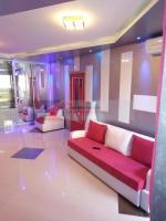1-bedroom , Sofia,<br />Vitosha, 72 м², 900 lv<br /><label>rent</label>