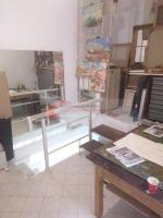 Офиси, София,<br />Център, 22 м², 30 000 €<br /><label>продажа</label>