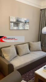 2-bedroom , Sofia,<br />Center, 135 м², 960 €<br /><label>rent</label>