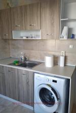 1-bedroom , Sofia,<br />Lyulin - 10, 60 м², 570 lv<br /><label>rent</label>