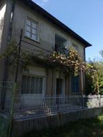 Къща, София,<br />с. Храбърско, 70 м², 48 000 €<br /><label>продава</label>