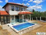 House, Burgas,<br />Medovo, 60 м², 68 900 €<br /><label>sale</label>
