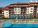 2-стаен, Бургас,<br />гр. Ахелой, 69 м², 25 900 €<br /><label>продава</label>
