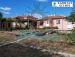 Village house, Burgas,<br />Podvis, 68 м², 60 300 €<br /><label>sale</label>