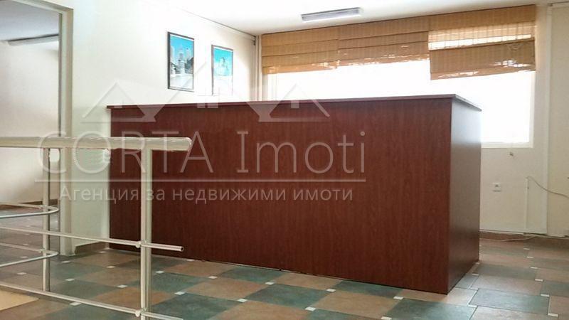 Продажба  гр. София - Лозенец 132m²