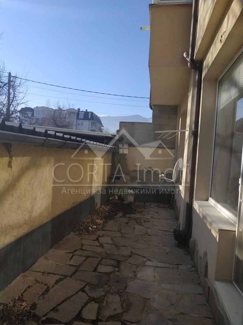 Продажба 2-стаен гр. София - Витоша 78m²