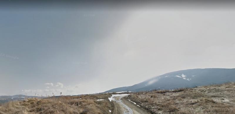 Продажба За жилищно строителство гр. София - с. Бистрица 906m²