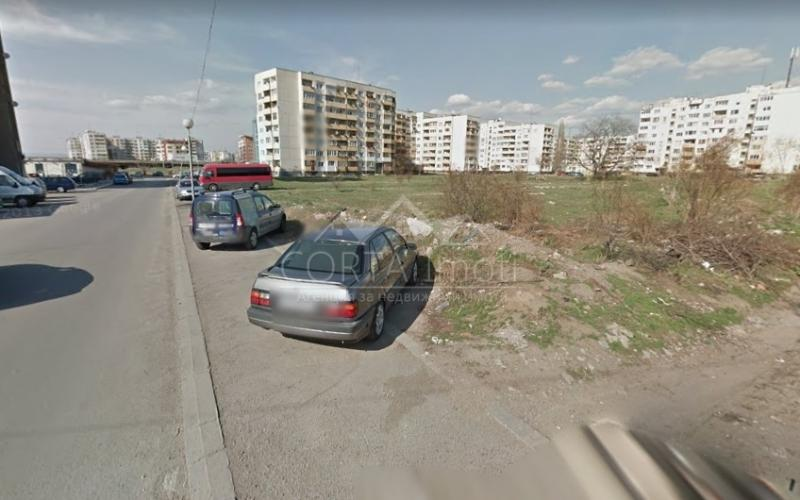 Продажба За жилищно строителство гр. София - Левски В 2400m²