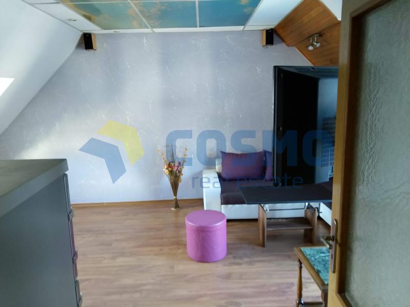 2-стаен, Бургас,<br />Възраждане, 60 m², 48 000 €<br /><label>продава</label>
