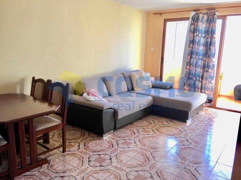 2-bedroom, Burgas,<br />Vazradzane, 83 m², 68 000 €<br /><label>sale</label>