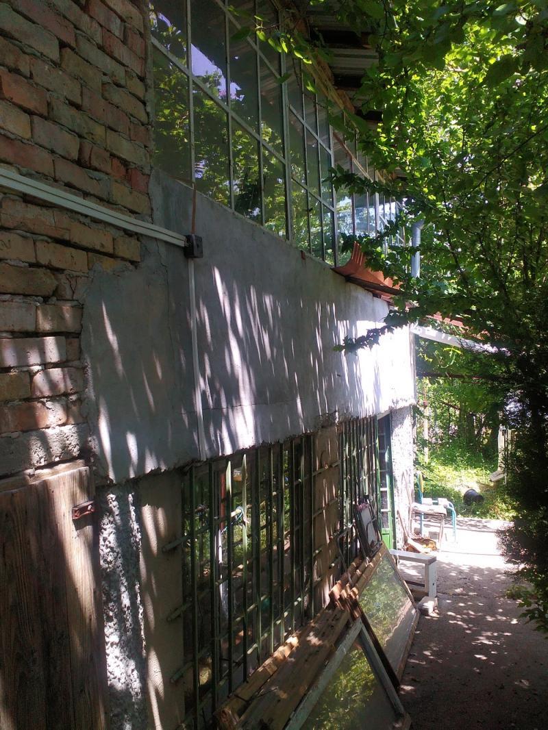 Продажа Вилла гр. Шумен - м-т Под Манастира 65m²
