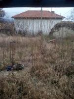 Селска къща, Шумен,<br />с. Средня, 80 м², 5 500 лв<br /><label>продава</label>
