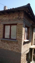 Къща, Шумен,<br />, 75 м², 41 000 лв<br /><label>продава</label>