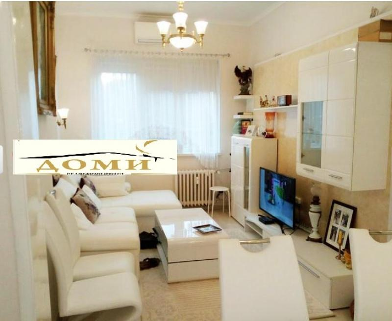 Sale Greatly Sofia - Yavorov 135m²
