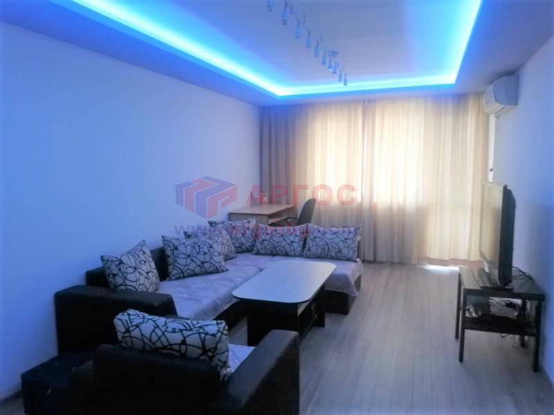 Sale 2-bedroom  Varna - Center 0m²