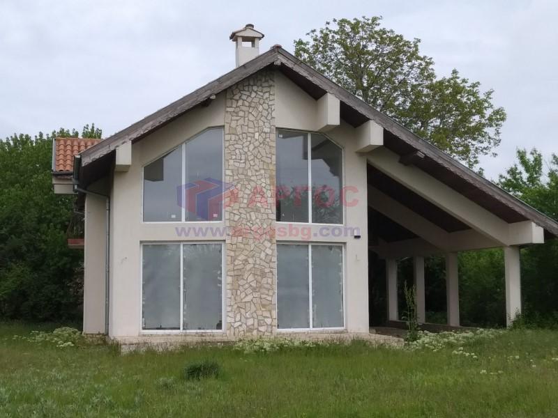 Продажа Дом гр. Балчик - с. Гурково 142m²