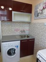 3-стаен, Варна,<br />Идеален Център, 80 м², 600 лв<br /><label>отдава</label>