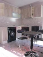 Room, Varna,<br />Levski, 30 м², 350 lv<br /><label>rent</label>