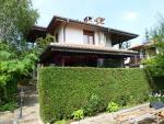 Загородный дом, Варна,<br />с. Кичево, 88 м², 100 000 €<br /><label>продажа</label>
