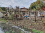 Дом, Добрич,<br />, 97 м², 50 000 лв<br /><label>продажа</label>