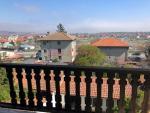 Къща, Варна,<br />Виница, 430 м², 185 000 €<br /><label>продава</label>