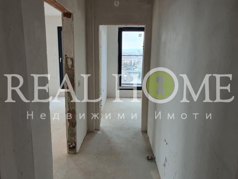 4-стаен, Варна,<br />Идеален Център, 140 м², 129 900 €<br /><label>продава</label>