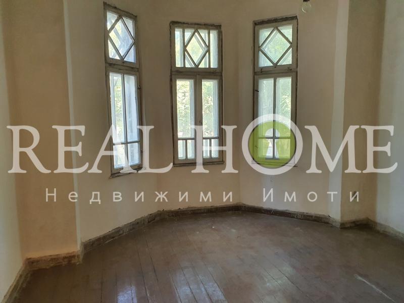 Продажба Къща гр. Варна - Общината 169m²