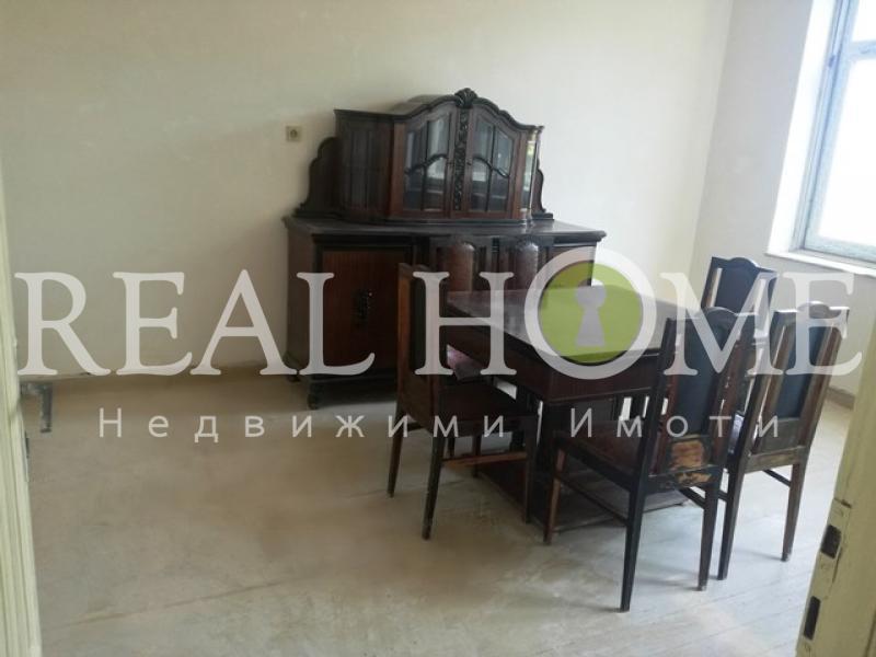 Къща, Варна,<br />ВИНС, 200 м², 166 000 €<br /><label>продава</label>