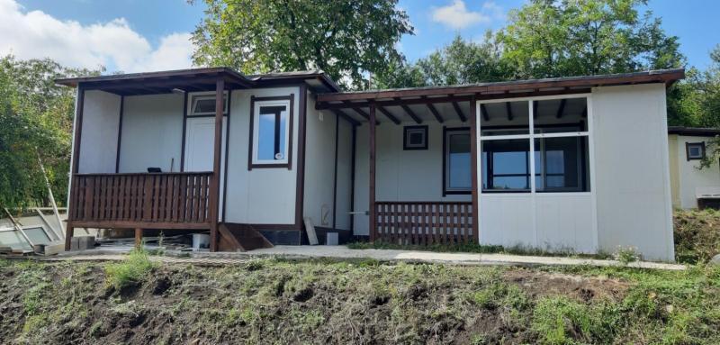 Двустаен апартамент  в  София за 587  лв - Западен парк КЪЩА!