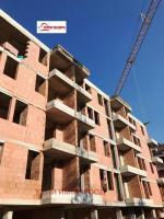 Apartments, Sofia,<br />Krastova Vada, 130 м², 163 000 €