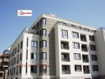 Квартиры /апартаменты, София,<br />Кръстова Вада, 150 м², 199 700 €