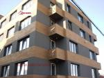 Апартаменти, София,<br />Кръстова Вада, 120 м², 144 000 €