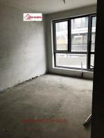 Квартиры /апартаменты, София,<br />Кръстова Вада, 70 м², 97 000 €