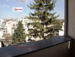 Апартаменти, София,<br />Лозенец, 165 м², 250 000 €