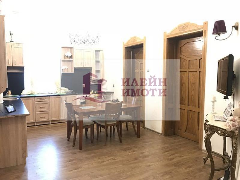 Sale House Ruse - Center 190m²