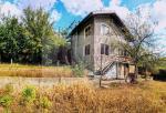 Къща, Русе,<br />с. Нисово, 70 м², 40 000 лв<br /><label>продава</label>