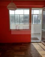 1-стаен, Русе,<br />Дружба 3, 42 м², 25 000 €<br /><label>продава</label>
