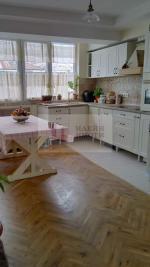 3-стаен, Русе,<br />Ялта, 90 м², 85 000 €<br /><label>продава</label>