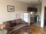 1-bedroom , Ruse,<br />, 80 м², 400 lv<br /><label>rent</label>