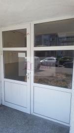 2-стаен, Русе,<br />Въздраждане, 61 м², 39 999 €<br /><label>продава</label>