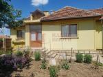 Дом, Русе,<br />с. Острица, 100 м², 23 700 €<br /><label>продажа</label>
