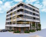 2-стаен, Варна,<br />Левски, 62 м², 49 900 €<br /><label>продава</label>