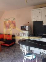 Гарсониера, Варна,<br />Чаталджа, 40 м², 40 000 €<br /><label>продава</label>