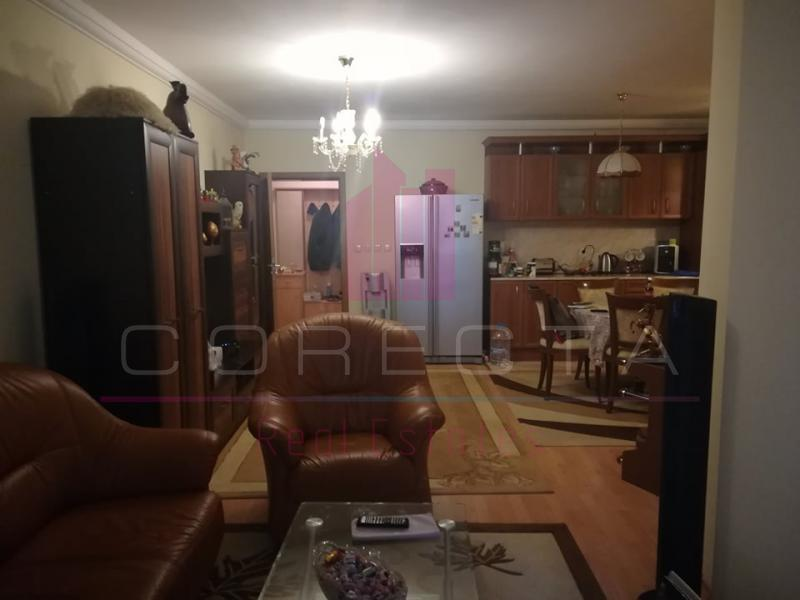Sale 2-bedroom  Ruse - Center 119m²
