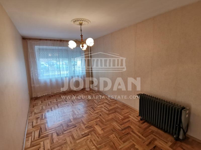 Varna 1-bedroom