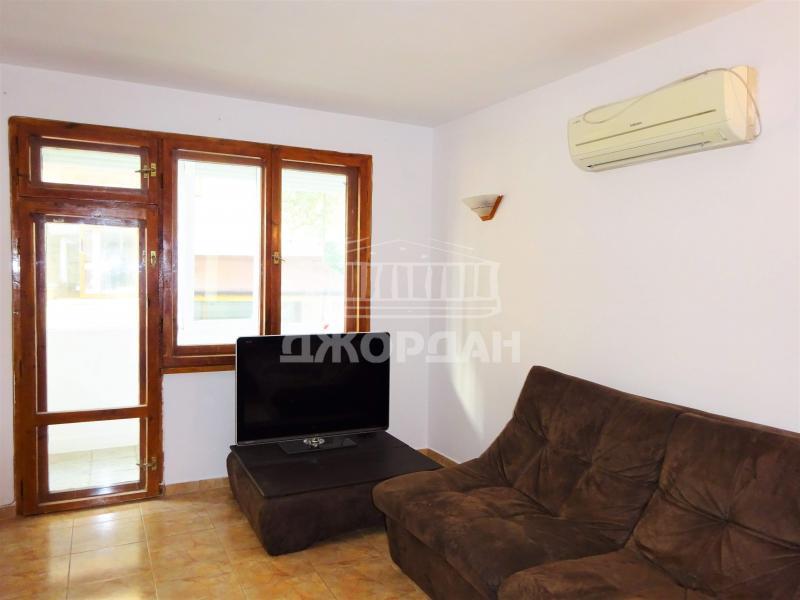 Варна 2-комнатная