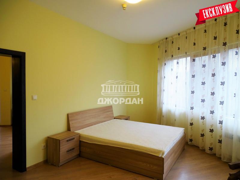 Sale 1+1 Varna - Sv Konstantin and Elena 94m²