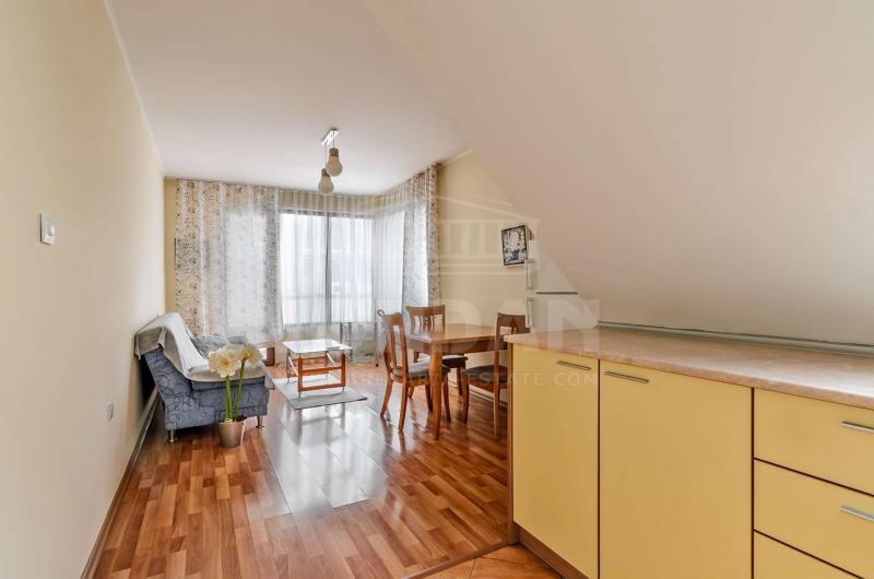 1-bedroom , Varna,<br />Zavod Druzhba, 67 м², 480 lv<br /><label>rent</label>